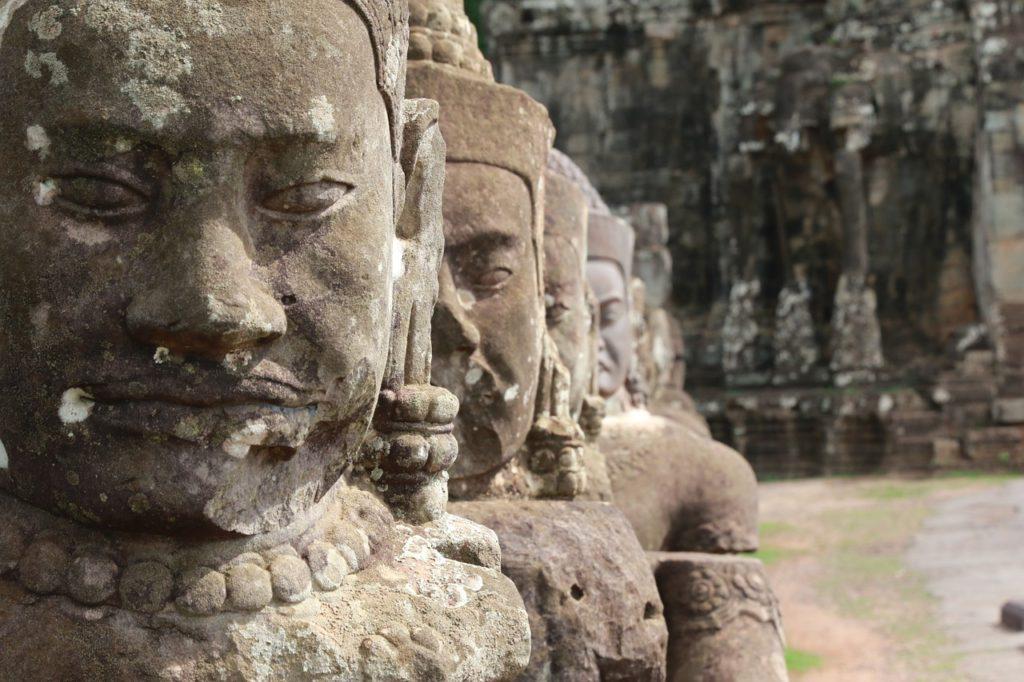 cambodia-stone