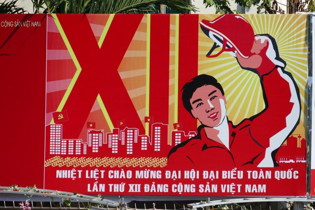vietnam-billboard