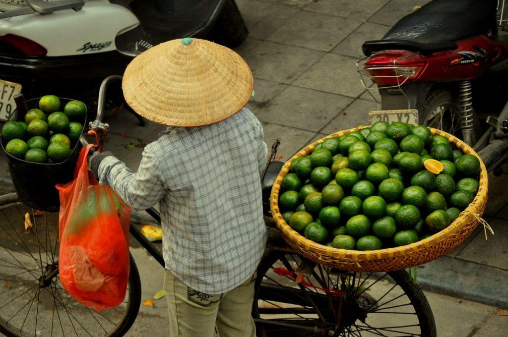 vietnam-hat